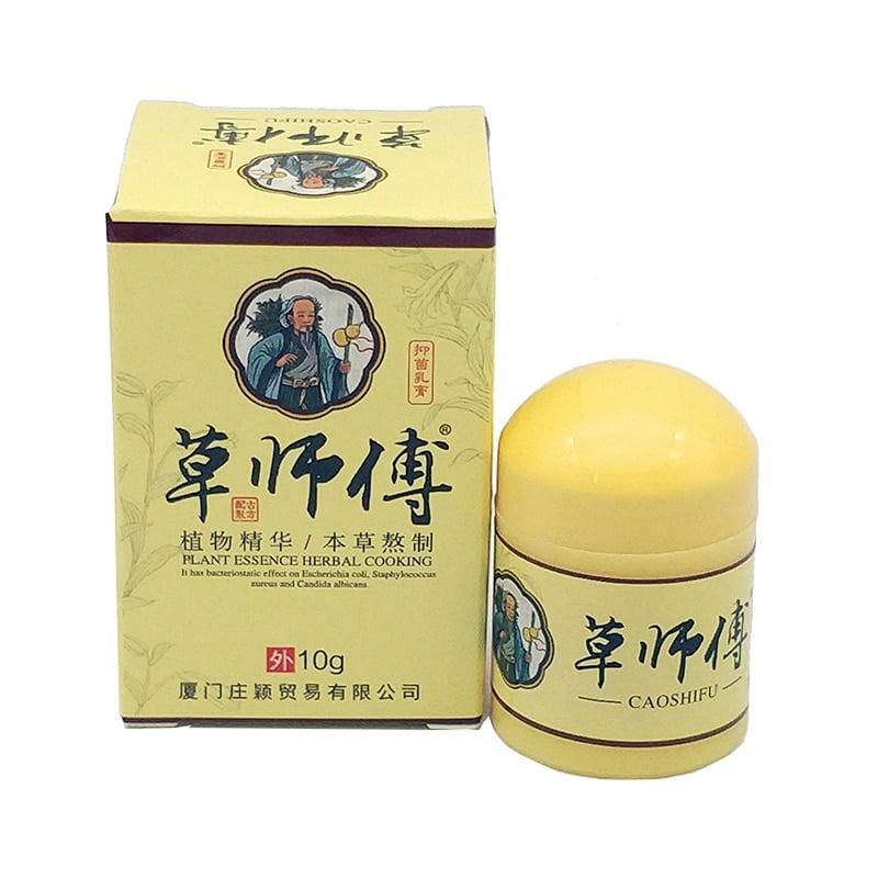 Crema para la Psoriasis Eczma, crema que funciona perfecto para todo tipo de problemas de la piel